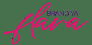 Brand-Ya-Flava-Logo-horizontal