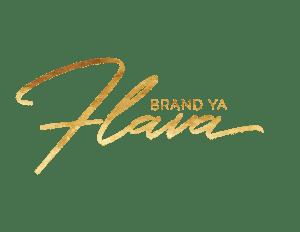 Brand-Ya-Flava | Branding Movement for Black Women Entrepreneurs