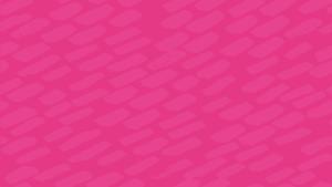 Glamorous-One-Background-Brand-Ya-Flava-2