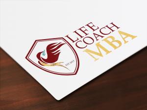 Life-Coach-MBA-logo-mock-up
