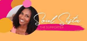 Soul Sista | Brand Ya Flava
