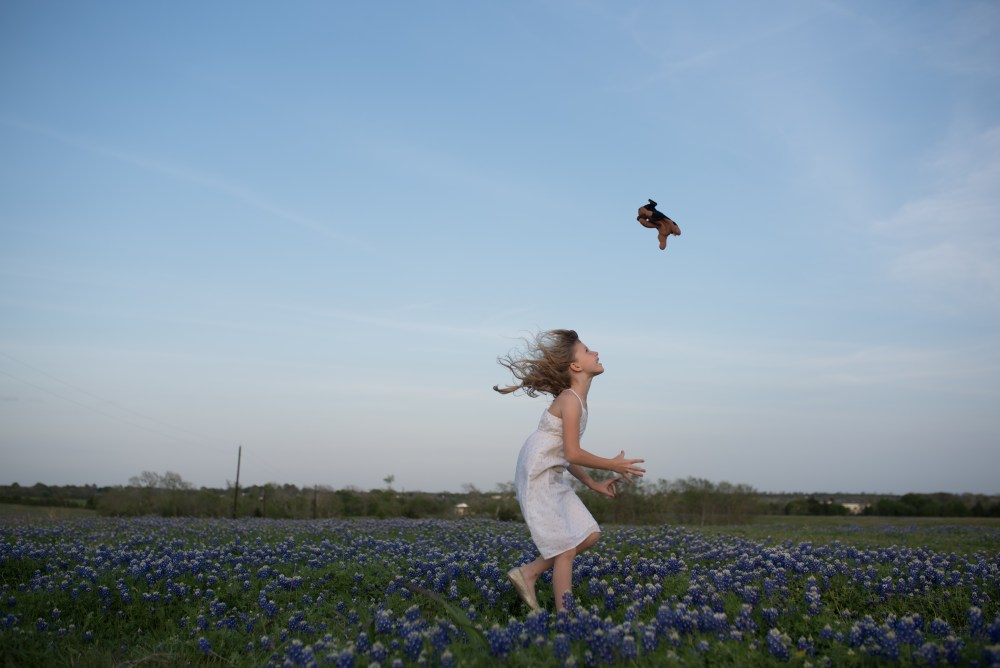 Eve-Bluebonnets-Balloons-Edit (2 of 2)