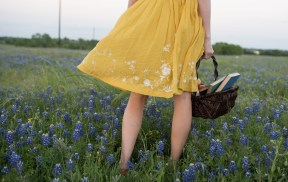 Steph-Bluebonnets-Vintage-Picnic (55 of 58)