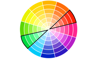 Complementary Color Wheel.jpg