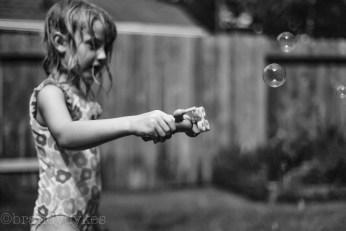 bubblepoolbw_28470036122_o