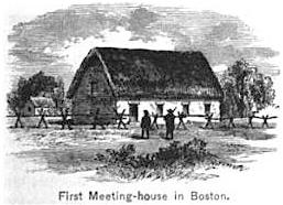 1stMeetingHouse_KingsBoston1881