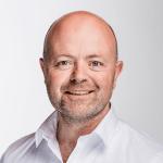 Marcel Ott - Brand Consultant - Change Bringer - Trainer