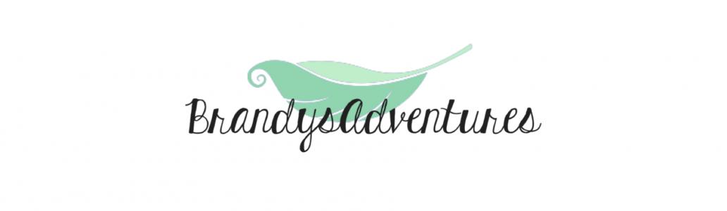 Brandy's Adventures