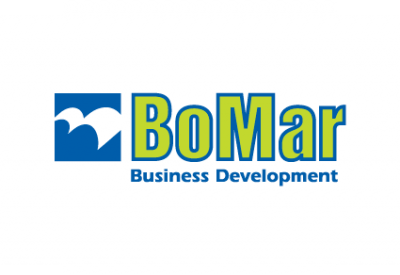 BoMar-Business-Dev-logo