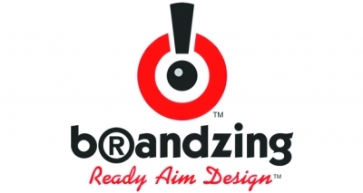BrandZing-logo-625x333