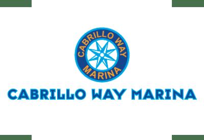 Cabrillo-Way-Marina-logo