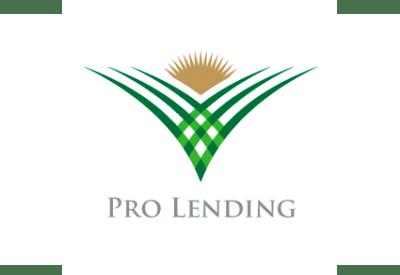 Pro-Lending-logo