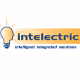 Intelectric