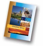 catalina_brochure_design