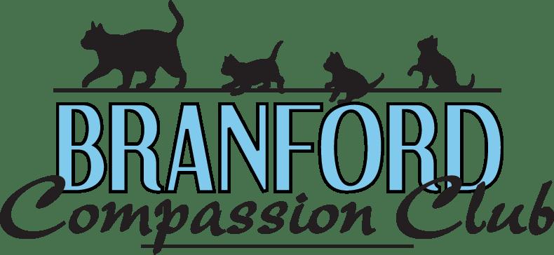 Branford Compassion Club