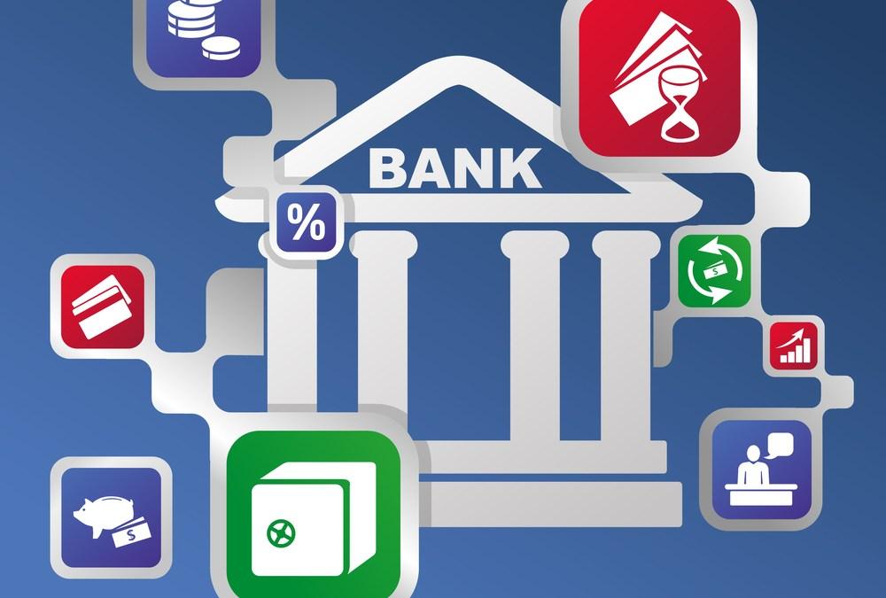 9 Keuntungan Menabung di Bank Ini Membuat Anda Ketagihan Menabung