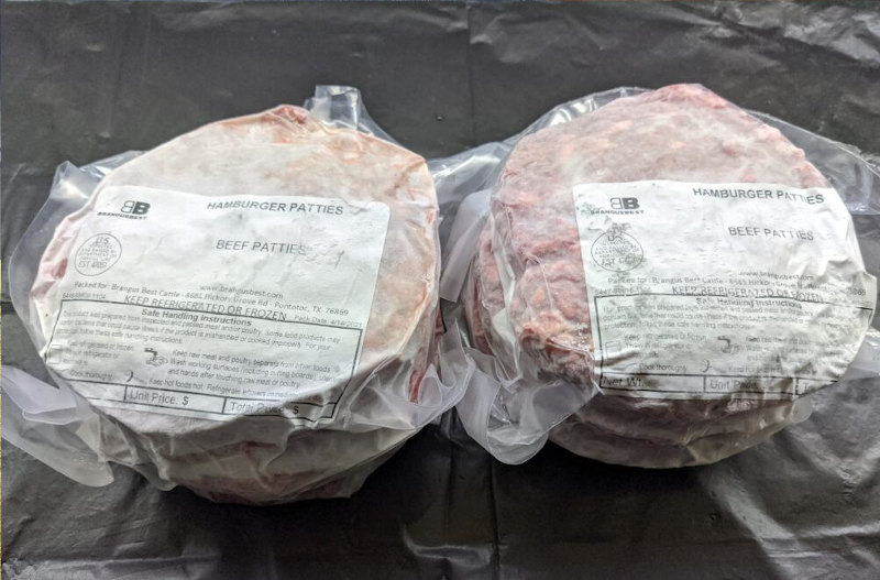 Hamburger-Patties-1