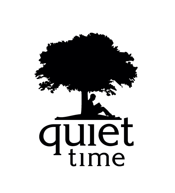 Image result for quiet time