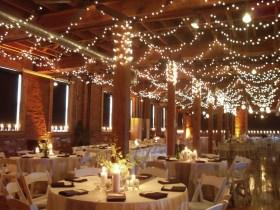 NYC Wedding Photography (0)