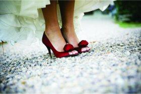 NYC Wedding Photography (13)