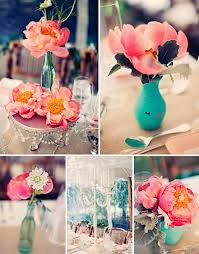 NYC Wedding Photography (11)