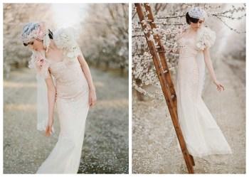 Branham Perceptions Photography - Cherry Blossom (10)