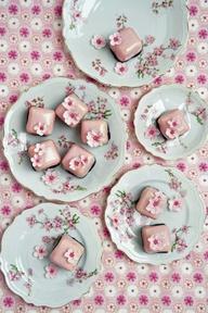 Branham Perceptions Photography - Cherry Blossom (18)