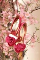 Branham Perceptions Photography - Cherry Blossom (7)