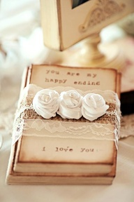 Branham Perceptions Photography - Lace and Burlap Inspiration (1)