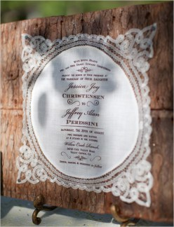 Branham Perceptions Photography - Lace and Burlap Inspiration (13)