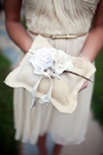 Branham Perceptions Photography - Lace and Burlap Inspiration (21)
