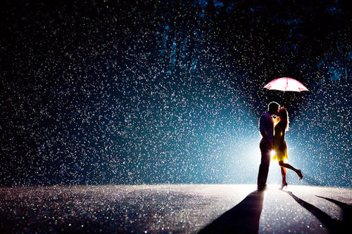 Branham Perceptions Photography - Wedding Day Rain (18)