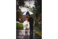 Branham Perceptions Photography - Wedding Day Rain (4)