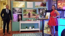 Branham Perceptions Photography - Bridal Show-1