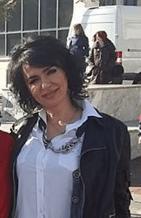 Tanja Djukic
