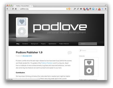 Screenshot_Podlove