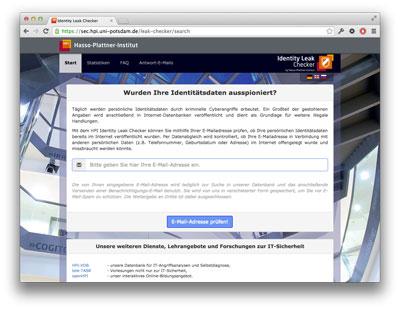 Screenshot_Identitaetsklau