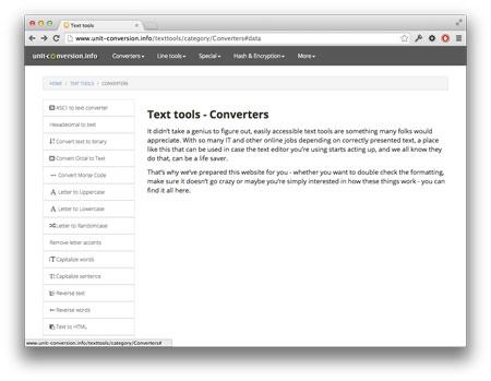 Screenshot_TextConveter