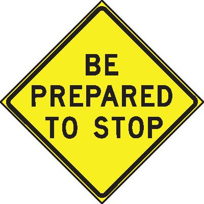 w20_7b_be_prepared_to_stop