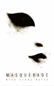 Masquerade front cover