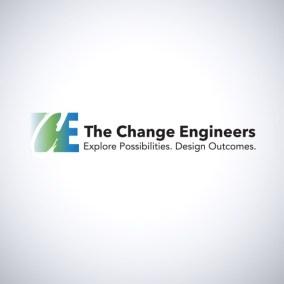 The Change Engineers