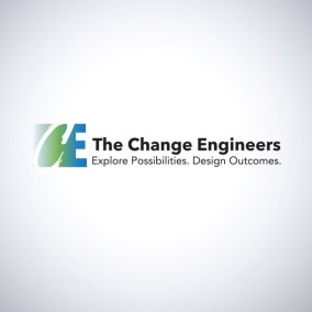 The Change Engineers