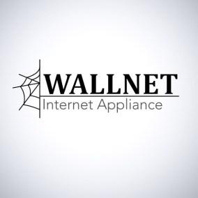 Wall Net