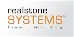 realstone_banner