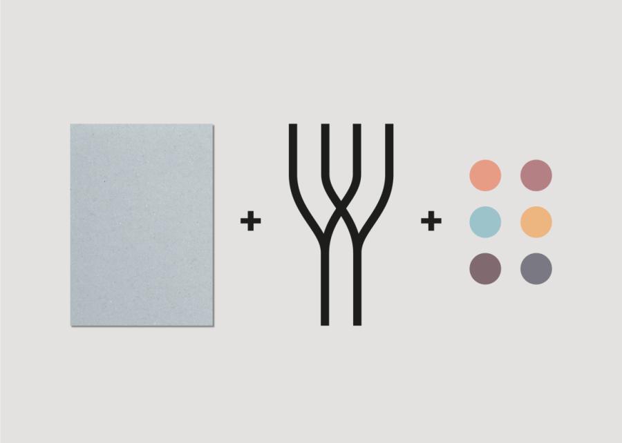 Restaurant Visual Identity Pack 2