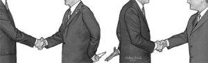 korruption brännö bys samfällighetsförening