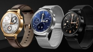 HuaweiWatch2-640x359