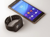 14_Xperia_Z3_+_Copper_SmartWatch