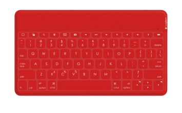 Logitech_Keys-to-go