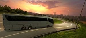 euro_coach_simulator_600